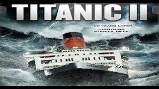 Титаник 2 (Айсберг) трейлер