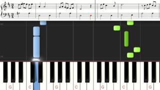 ピアノの一歩 https://www.youtube.com/playlist?list=PLj0eKZPjpHMCIx7...