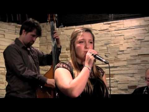 Amy Russell  The Very Thought of You