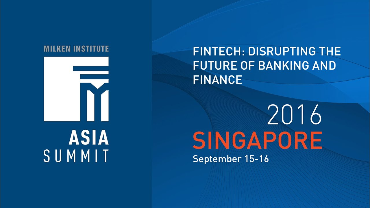 Asian Banking 46 Finance