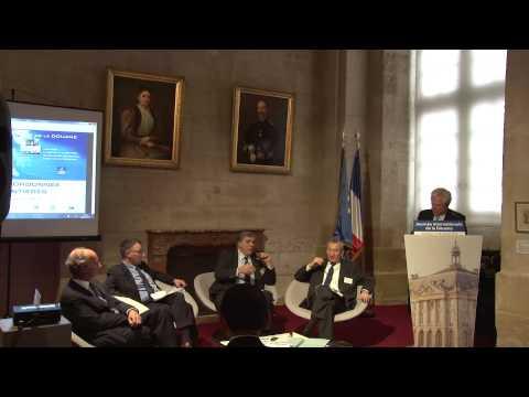 Journée internationale de la douane 2015 - Partie 3/3