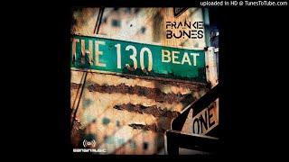 The 130 Beat  Frankie Bones @ www.OfficialVideos.Net