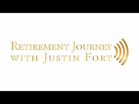 April 23rd - Explaining the New DOL Fiduciary Rules