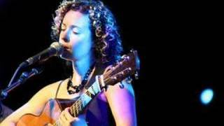 Bring Me A Boat - Kate Rusby