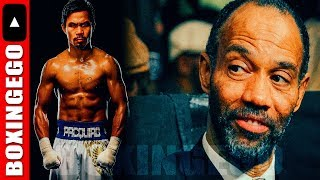 ALL PACQUIAO RUMORS (UPDATES)   Manny Pacquiao rumored 2-fight Al Haymon Deal & Adrien Broner v Pac?