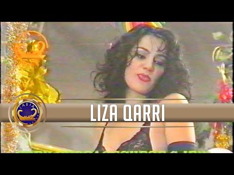 Liza Qarri -