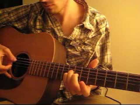 How To Play Everything By Lifehouse Guitar Tutorial Youtube