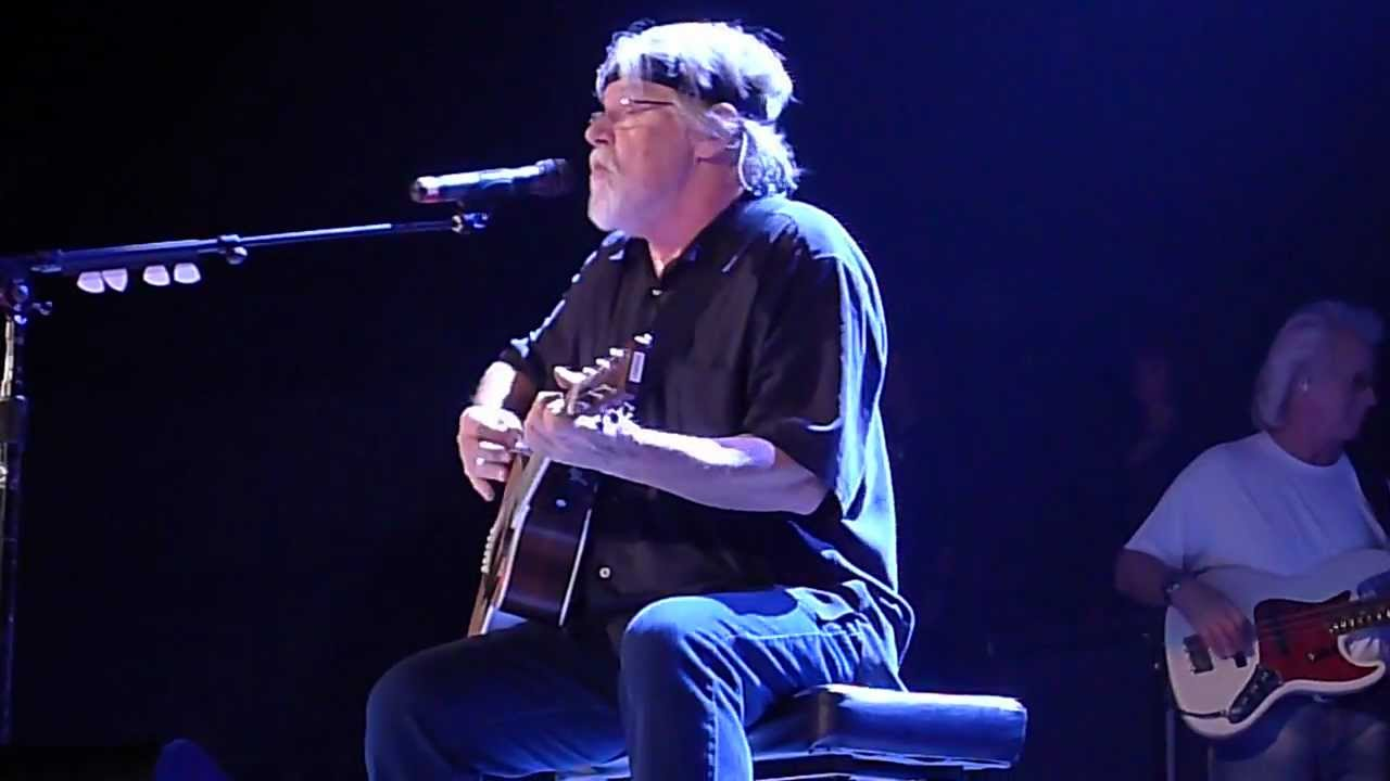 Bob Seger Weihnachtslieder.Bob Seger And The Silver Bullet Band Little Drummer Boy
