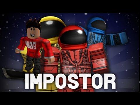 Playpilot Episode 11 Iron Man Vs The Hulk In Roblox Roblox Super Hero Life 2 How To Make Ant Man Mcu Youtube