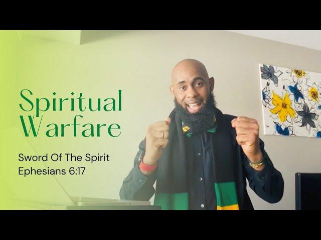 Three Progressive Levels Of Prayer|Spiritual Warfare Sealant