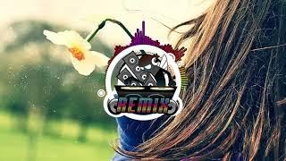 Lagu Remix spectrum_ 2018_|| DJ CHANDRA MIXING ||