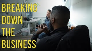 Wholesaling Real Estate | Breaking Down The Business