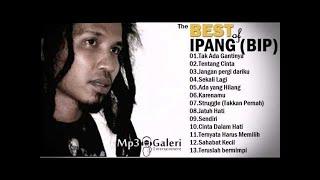 Ipang (bip) - full album   lagu ...