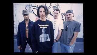 Rage Against The Machine - Township Rebellion // Sub. Español