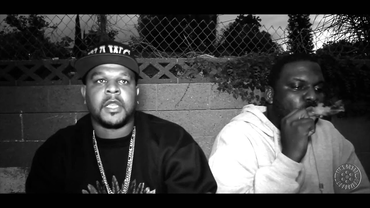 Chess Not Checkers: The Beach City Documentary (Pt. 1/3) [User Submitted]