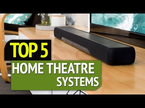 top-5:-best-home-theatre-systems-2019