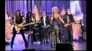 Ирина Аллегрова  irina-allegrova.taba.ru