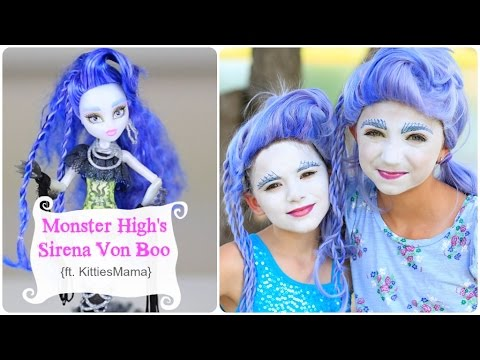 Monster High Haircut Games The Best Haircut Of 2018