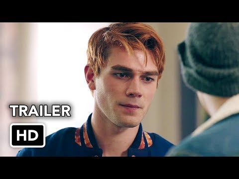 Riverdale Season 2 DVD review: What to expect & why it's