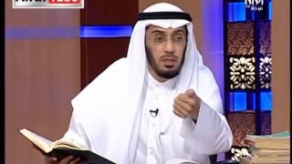 تفنيد افتراءات المستشرقين حول زواج النبي ﷺ من زينب بنت جحش | د.محمد العوضي