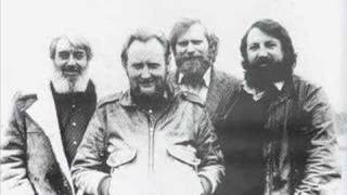 Watch Dubliners Sullivan John video