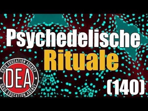 Psychedelische Rituale gestalten | Drug Education Agency (140)