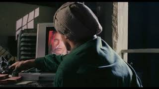 Извлечение маячка  ... отрывок из фильма (Вспомнить Всё/Total Recall)1990