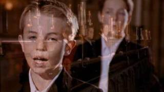 The Choirboys - Tears In Heaven
