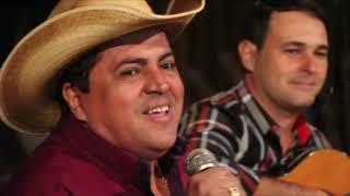 Chamamé- Ranchinho Florido e Calendário do Amor, com Dom Ramon e Grupo e Sidnei Alves