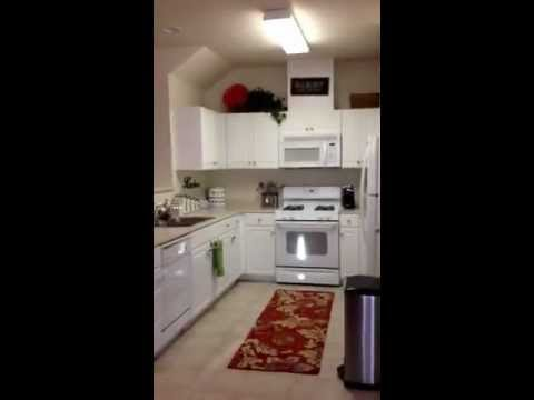 Virtual Tour of Wire Mountain 2 Housing Camp Pendleton YouTube – Camp Pendleton Housing Floor Plans