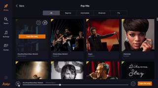 flowkey Review - Best Piano App for Learning Songs
