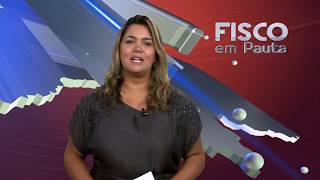 FISCO EM PAUTA 027