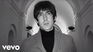 Watch Miles Kane Dont Forget Who You Are video