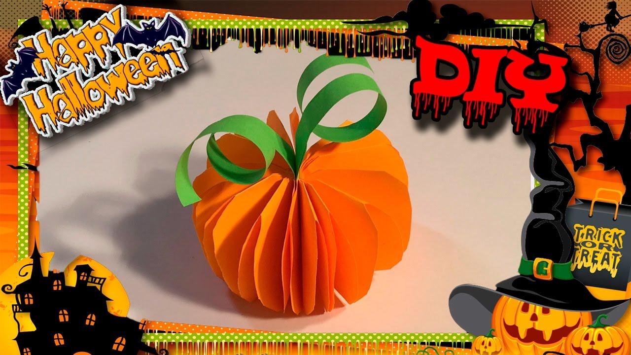 Что можно сделать из своих рук на хэллоуин фото 919