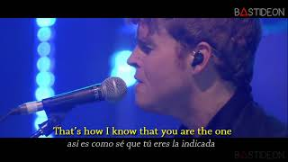 Baixar Kodaline - The One (Sub Español + Lyrics)