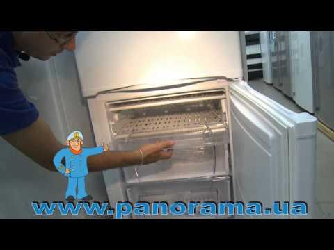 Ремонт и техническое обслуживание холодильного