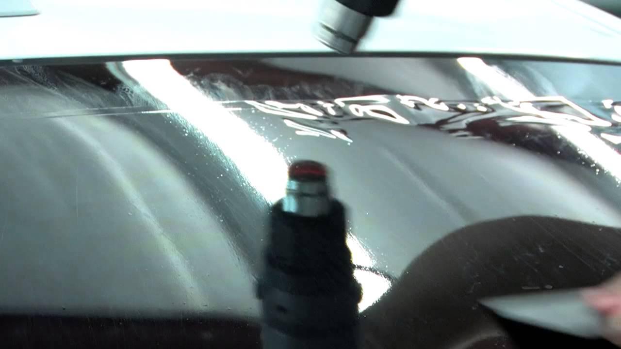 window tinting tampa fl paint guard tampa fl orange tint and tunes inc window car audio
