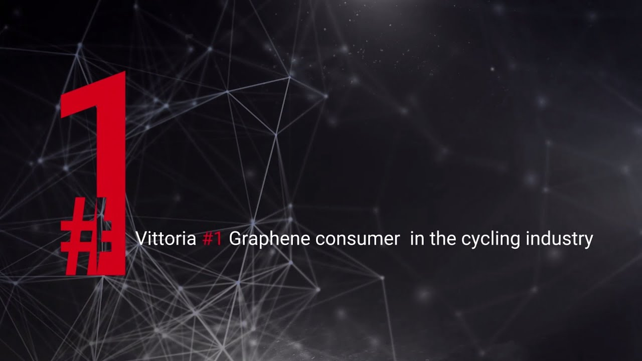 Graphene Videos - The Graphene Council