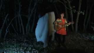 Lorena Álvarez y su Banda Municipal - La boda - VIDEOCLIP