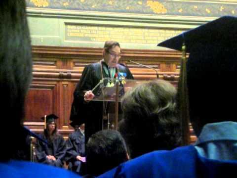 Cours de Civilisation Francaise de la Sorbonne 2011