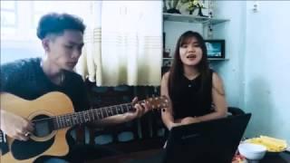 Khi người lắng nghe (Lê Cát Trọng Lý) - Guitar cover
