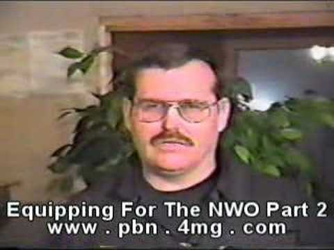 Equipping  for the New World Order video 2_part_13.wmv