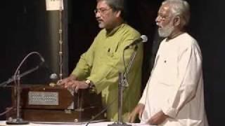 Balasagar Bharat Hovo - Tapasya Event.flv