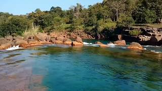 Most Beautiful Place in The World | Picnic Spot in Assam | India