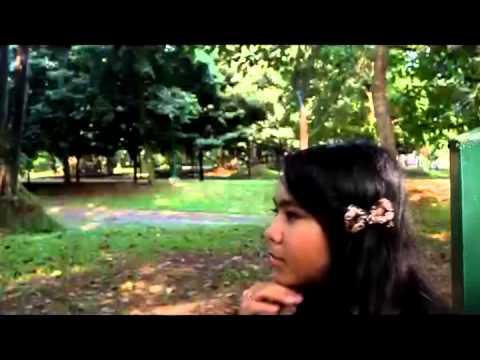Gita Gutawa - Rangkaian Kata Video Cover by Gitalovers