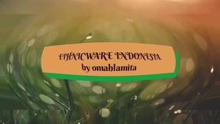 BERKUALITAS, WA 0817-7573-5152, Jual Kalung Etnik Bagi Reseller Di Area Setiabudi Jakarta Selatan