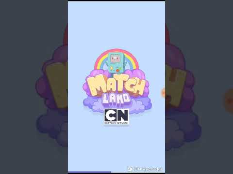 Match lant 1