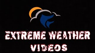 Extreme Weather Videos: Severe Weather Outbreak 4/5/2017