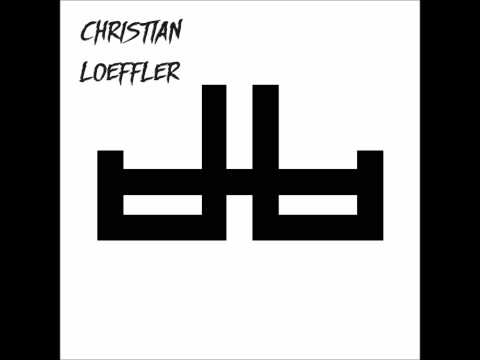 J Sets | Christian Löffler