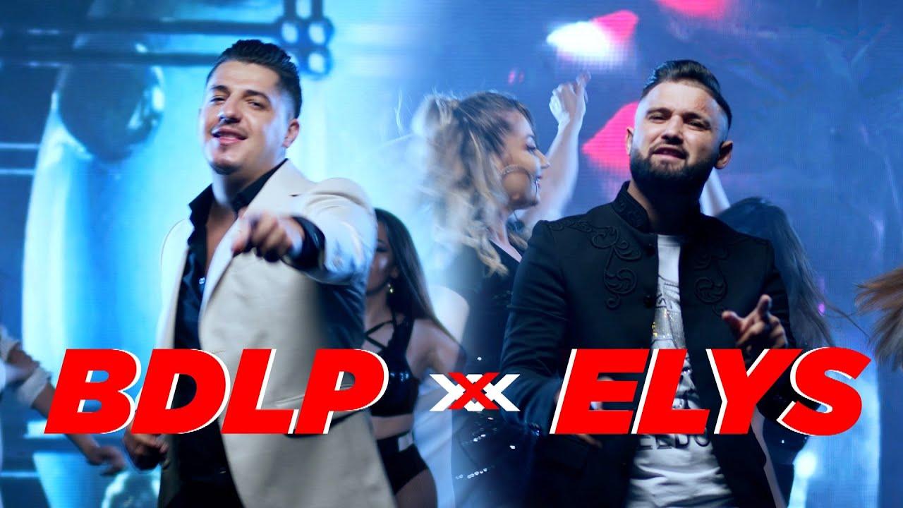 @Bogdan DLP ❌ ELYS - 365 | Official Video